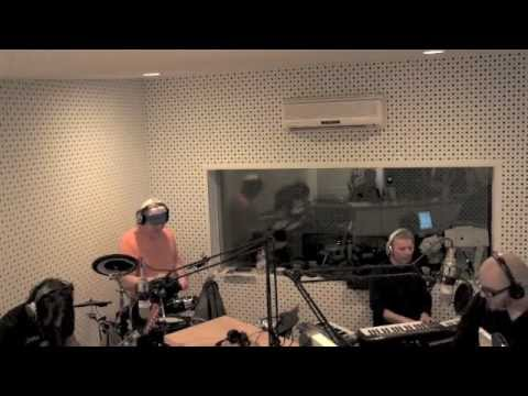 HARALD GROSSKOPF - feat. BELGIUM - title: EMPHASIS  / new additional