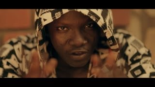 SK Orginale - Ca Va Aller (It Shall Be Well) [Official Video] | GhanaMusic.com Video