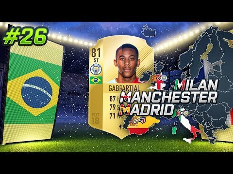 RONALDO IN A PACK & NOW THIS?!?!? MMM EP26