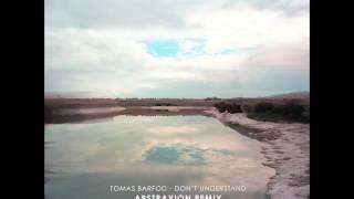 Tomas Barfod - Don