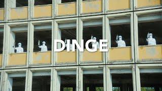 Deichkind - Dinge (Trailer)