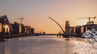 Keep Discovering | Visit Dublin