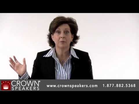 Lisa McLeod | What is a Noble Sales Purpose