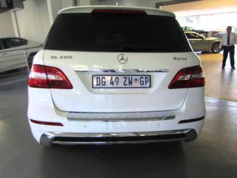 2014 mercedes benz m class ml 400 amg armoured b4 bullet proof auto