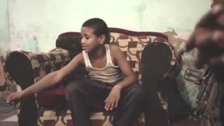 Смотреть клип Kurdo - Slumdog