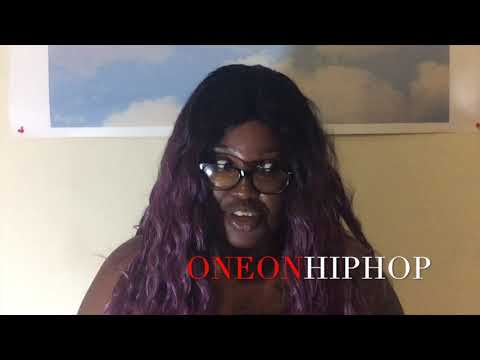 HazelNutt Ghetto Gaggers pay the most but are racist and aggressive from YouTube · Duration:  2 minutes 17 seconds