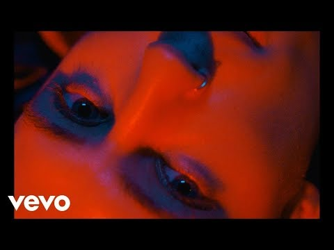 Troye Sivan - My My My! (Official Video)