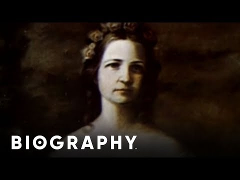 Mary Todd Lincoln: Early Married Life | Biography