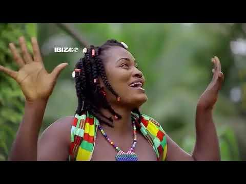 Download MY SWEET CASSAVA - POTATO 2 - 2018 Latest Nigerian Movies African Nollywood Movies Yul Edochie