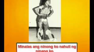 Philippine showbiz