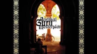Radikal Guru Masterplan - Katmandu