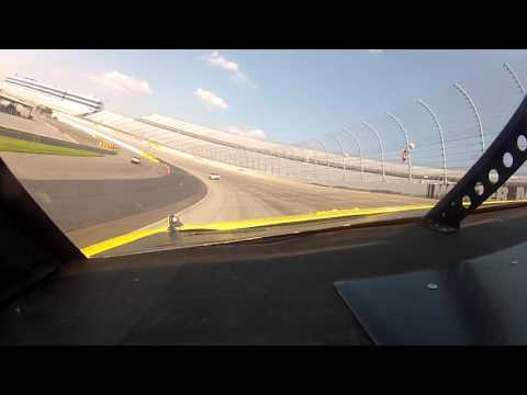 dover downs nascar experience may 28 2016