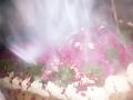 Karamat - E - Makhmali Peer video