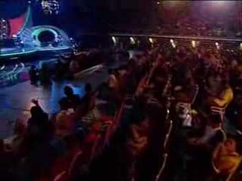 The Best Of Akademi Fantasia (Bob-Cinta Seorang Teman)