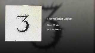 The Wooden Lodge