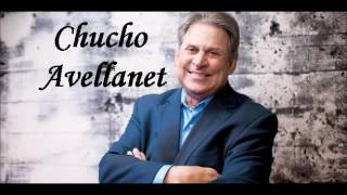 """""""Que Mal Amada Estas""""...Chucho Avellanet"""