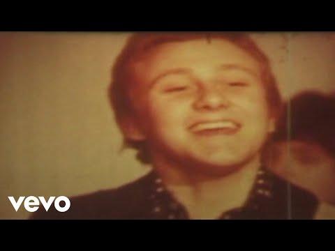 Love Affair - Rainbow Valley (Official Video)