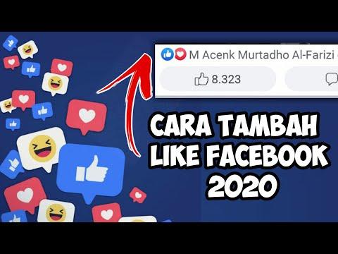 cara-menambahkan-like-di-facebook-2020