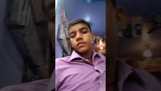 Bihar msati in