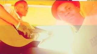 Khondwani kaira & P-Ray Zambian music videos 2020