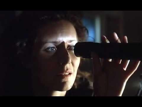 A Short Film About Love (1988) -Kieslowski