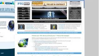 Как заработать в интернете на Буксах кликах 1$-1час = 350$ месяц Халява Секрет выполнять задания