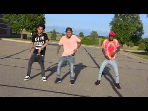 Dej Loaf - Back Up ft. Big Sean |...