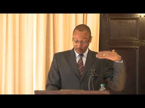 Tommie Shelby--Punishment, Condemnation, and Social Justice