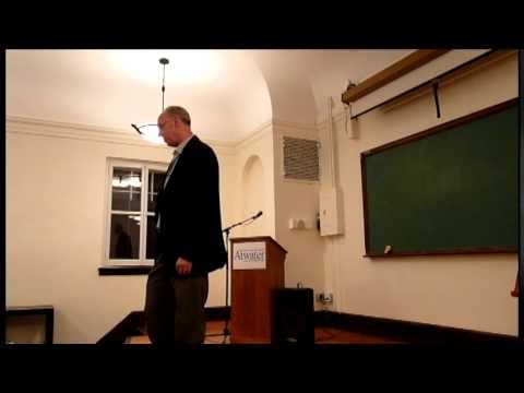 Fatca explained 2014 - 9 mins