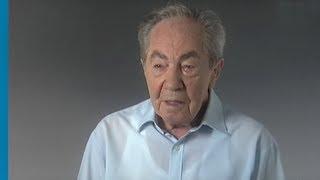 עדויות של ניצולי שואה: מיר בתקופת השואה