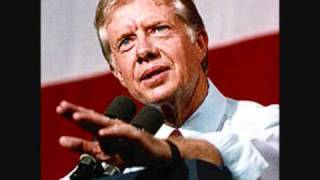 Jimmy Carter.wmv