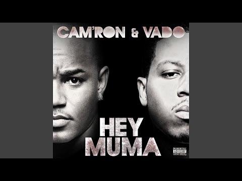Hey Muma