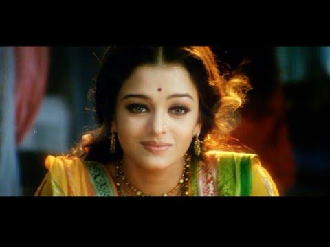 Жизнь до свадьбы индийский фильм