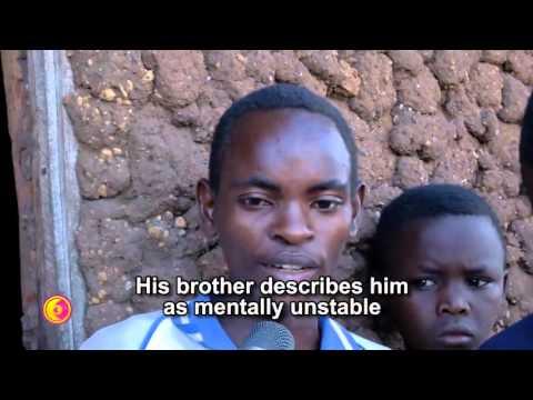 "The ""Spy"" who lied to Burundi"