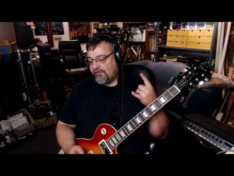 Live Lixxx #34:  Guitar Center Troubles.....again.