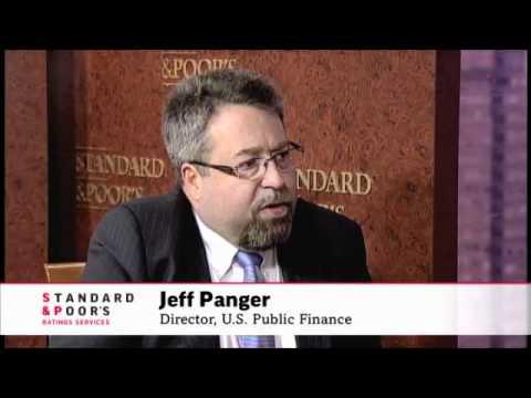 U.S. Public Utilities: How Economic And Regulatory Risks Co