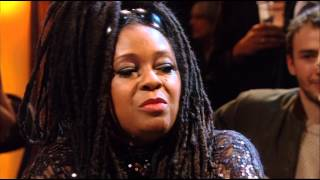 Soul II Soul - Interview on Later... with Jools Holland.m4v