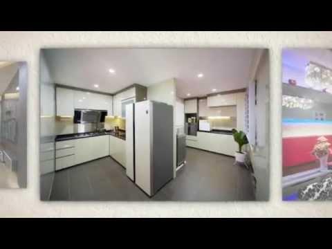Thumbnail for Chew Interior Design Company Singapore