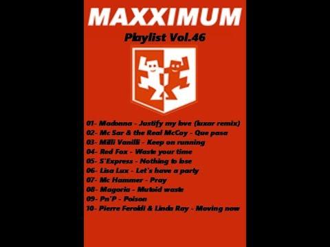 maxximum-playlist-vol.46