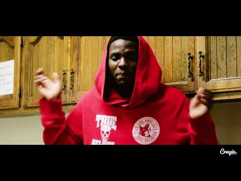Yfn Coop- Lean Bacc Freestyle Dir. By CreepinVisuals