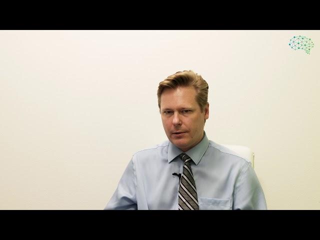 Meet Dr. Nissinen - Kaizen Neurologist