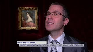 "Yvelines | Versailles : Redécouvrez la ""presque reine"" Madame de Maintenon"