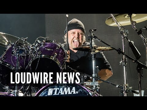 Lars Ulrich Reveals How Much Longer Metallica May Be Around