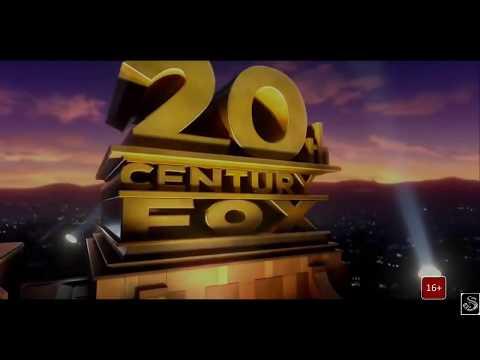 Новые мутанты - Русский Трейлер 2019, Новинки кино, Трейлеры на Русском, Фильмы, Мультики