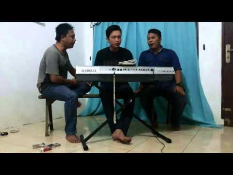 Lanjutkan TOBAMAS MonangTa-DIMENSI VOICE Trio