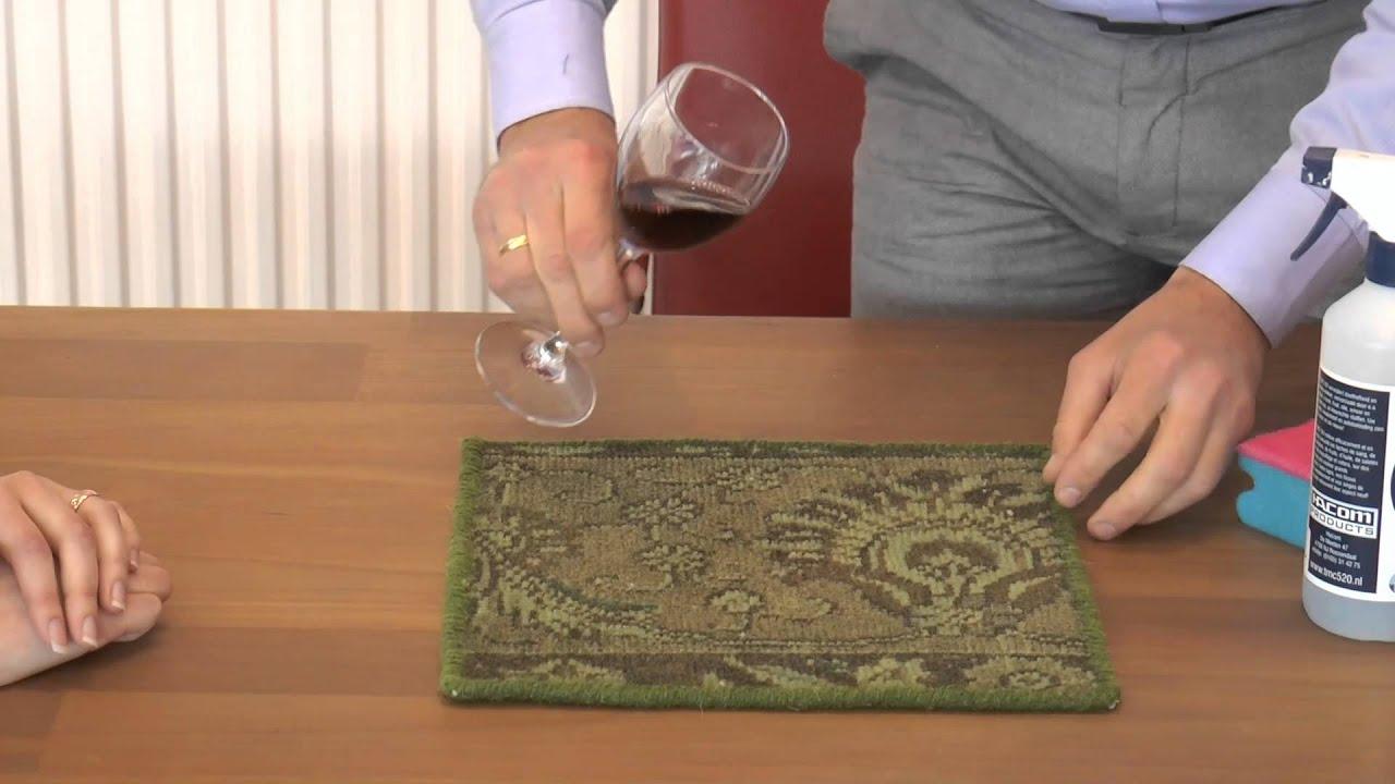 Perzisch Tapijt Schoonmaken : Serozatapijten schoonmaken van uw vintage tapijt patchwork
