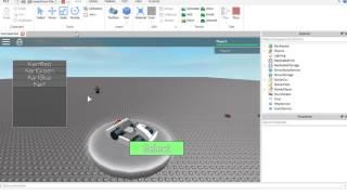 Roblox Fahrzeugmenü Teil 3