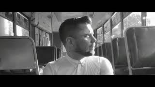 Смотреть клип Intars Busulis - Nākamā Pietura - Depo