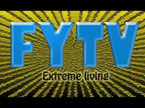 FYTV logo