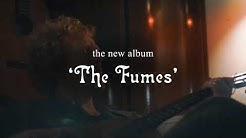 Kristian Harting The Fumes Trailer
